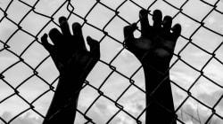 Por prostituir niñas mexicanas, el clan Rendón-Reyes recibe dura sentencia en