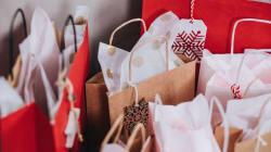 Comerciantes y clientes: ¿cómo enfrentarse a las