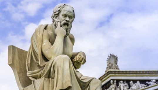 El Congreso pide por unanimidad que la Filosofía vuelva a ser obligatoria en