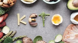 The Pros And Cons Of The Keto Diet, According To Doctors And