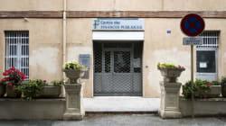 Les agents du fisc en grève en Gironde alors que le prélèvement à la source se met en