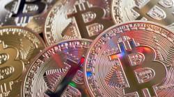 仮想通貨取引所に業務停止命令 ビットステーションとFSHOの2社 私的流用や研修不備で
