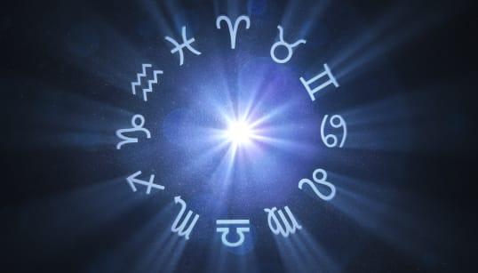 Crença na astrologia e efeito placebo estão mais próximos do que você