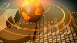 Economia lineare ed economia circolare, quali le