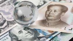 Il futuro del commercio globale e gli scenari di