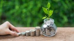 Impact investing, ecco le istruzioni per