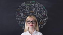 L'investimento sul talento: la predica e la