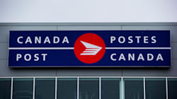 Canada Post Breach Affects Data Of 4,500 Cannabis Customers In