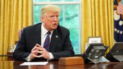 Trump 'mata' al TLCAN y llega a un acuerdo bilateral con
