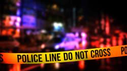 Asesinan dos agentes mexicanos asignados a la Interpol en