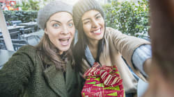 What To Get The Eco-Conscious Person On Your Christmas