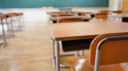 A Messina la scuola potrebbe iniziare a ottobre (di G.
