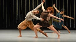 Quasar Cia de Dança celebra 30 anos com retorno aos palcos em ritmo de bossa