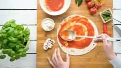L'art du pizzaïolo ou le séga tambour bientôt au patrimoine immatériel de l'Humanité
