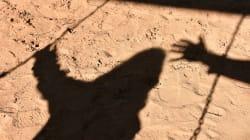Abuso sexual en Colegio Williams: Colegio no siguió protocolo de abuso al