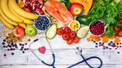 In tema di alimentazione: dieta mediterranea e