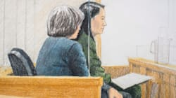 China Warns Canada Of 'Grave Consequences' If Huawei CFO Not
