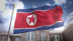 北朝鮮と「コモンズ」共有経済: