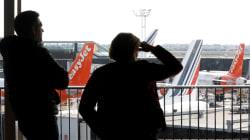 Feu vert de l'Assemblée à la privatisation d'Aéroports de Paris et de la Française des