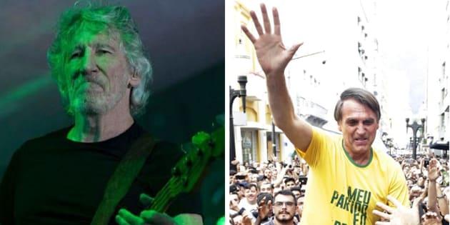 Brasile, Salvini: con Bolsonaro chiederò estradizione Battisti