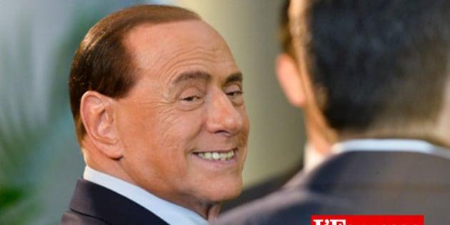 Così i parlamentari voltagabbana arricchiscono Forza Italia