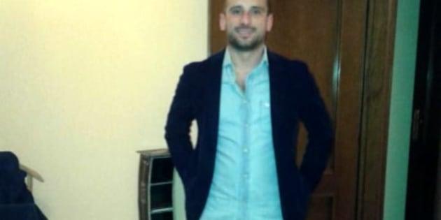 Alessandro Sandrini scomparso |  sarebbe stato sequestrato in Siria