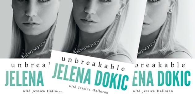 Jelena Dokic sort une autobiographie qui brise l'omerta sur les violences que certaines joueuses peuvent subir sur le circuit.