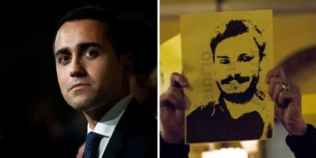 Il parlamento egiziano contro Fico: ingiustificabile la sua decisione