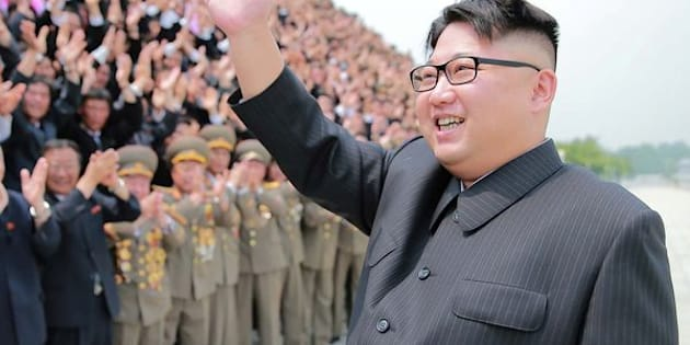North Korean leader Kim Jong-un's regime is using overseas labor to earn much needed foreign currency to offset the impact of U.N. sanctions, a new report says.