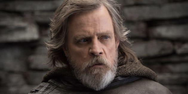 """""""Star Wars 8"""": Quel sont ces nouveaux éléments qui viennent enrichir l'univers?"""
