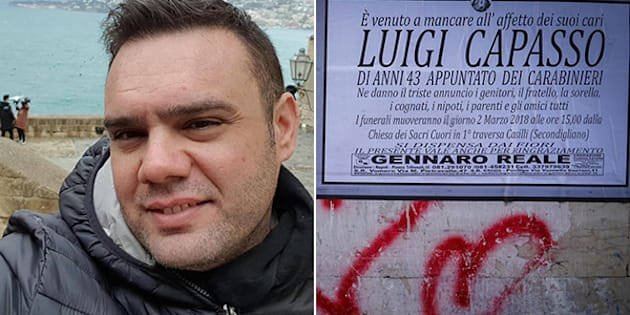Latina, carabiniere spara moglie si barrica con figlie: donna gravissima