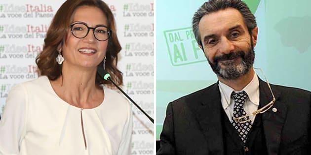 Elezioni 2018, Maroni contro Salvini: