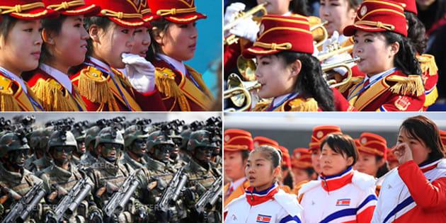 Presidente Sudcorea incontrerà la sorella di Kim Jong Un