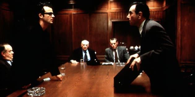 L'ancien directeur du FBI est invité à venir témoigner ce mercredi