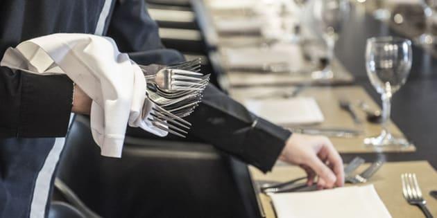 Estos son los 100 mejores restaurantes de España, según El Tenedor