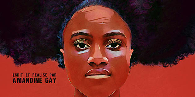 """""""Ouvrir la voix"""", un film autofinancé donnant la parole aux femmes noires qui suscite l'engouement"""