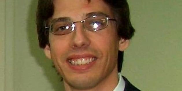 Le scuse furbe di Angelo Parisi per Rosato da bruciare vivo