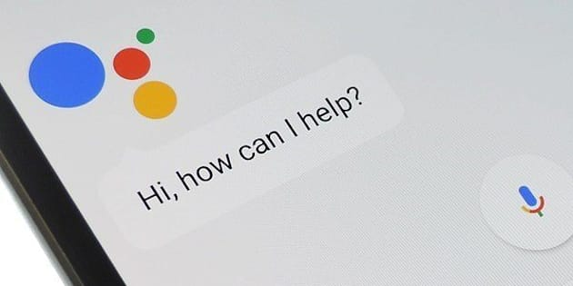 Google Assistant comes to the iPhone, ousting Siri