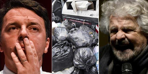 Pd, l'assemblea incorona Matteo Renzi: 'ora basta con le liti'