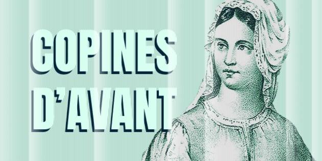 On attribue à Trotula de Salerne l'écriture, en latin, du tout premier traité degynécologie de l'histoire.