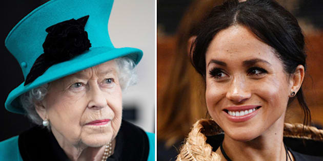 Meghan Markle despota? Via 3 assistenti in 6 mesi: