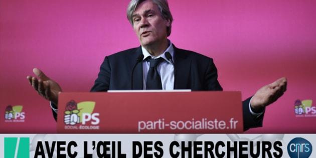 Favori pour devenir maire du Mans, Le Foll devra quitter l'Assemblée nationale