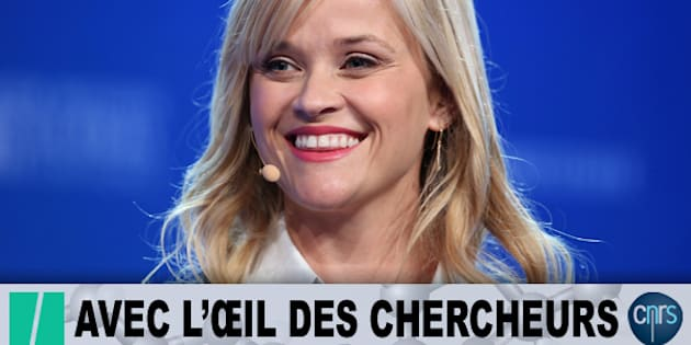 """Reese Witherspoon confirme """"La revanche d'une blonde 3"""""""