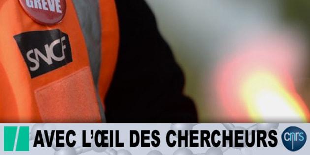 Grève SNCF: les prévisions de trafic du jeudi 7 juin pour les TGV, TER et Transiliens