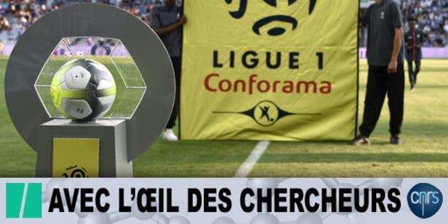 On connaît les dates des derbys de la prochaine saison de Ligue 1