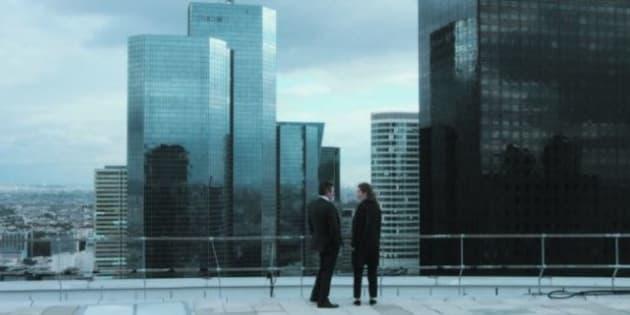 """""""Numéro Une"""" est diffusé ce mardi 20 novembre à 21 heures sur Canal +."""