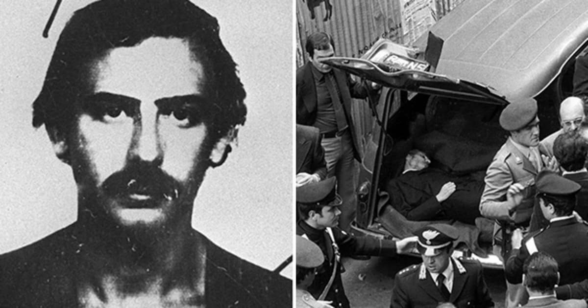 Ora estradate Alessio Casimirri per la verità su Aldo Moro. La richiesta di Giuseppe Fioroni ai ministri