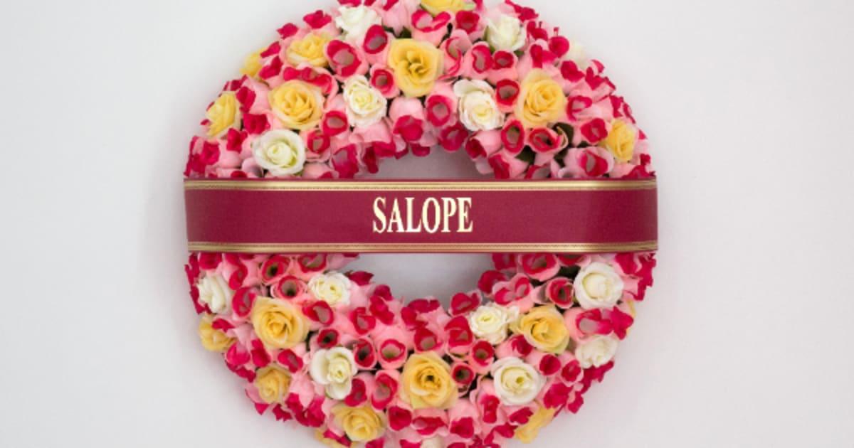 une exposition se penche sur le mot salope et autres. Black Bedroom Furniture Sets. Home Design Ideas