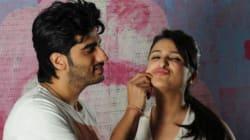 'Ishaqzaade' Couple Arjun Kapoor And Parineeti Chopra To Team Up For Dibakar Banerjee's