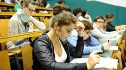 Alle classifiche opponiamo il diritto universale all'istruzione e alla formazione